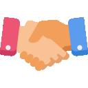 partenariat-annonceur-influenceur-culturel