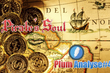 pirate soul critique beta lecture 4