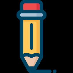pencil - critique - correction -scenario
