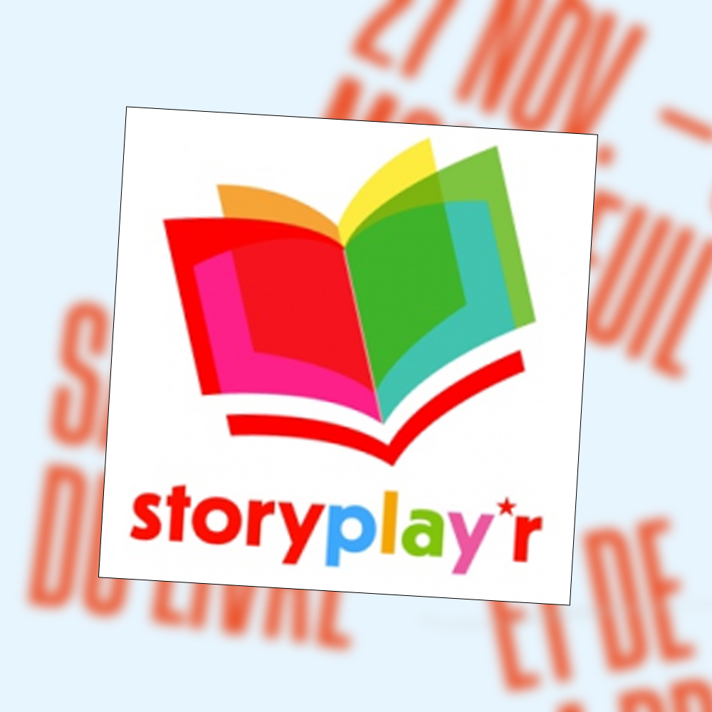 application-storyplayr