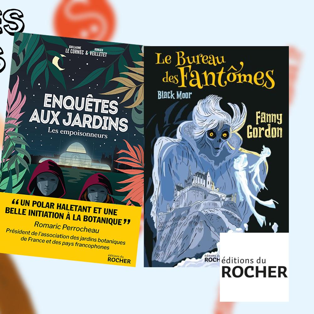 editionsdurocher-livres-fannygordon-guillaumelecornec