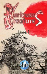 Furieuses Créatures plumavitae auteur accompagné critique