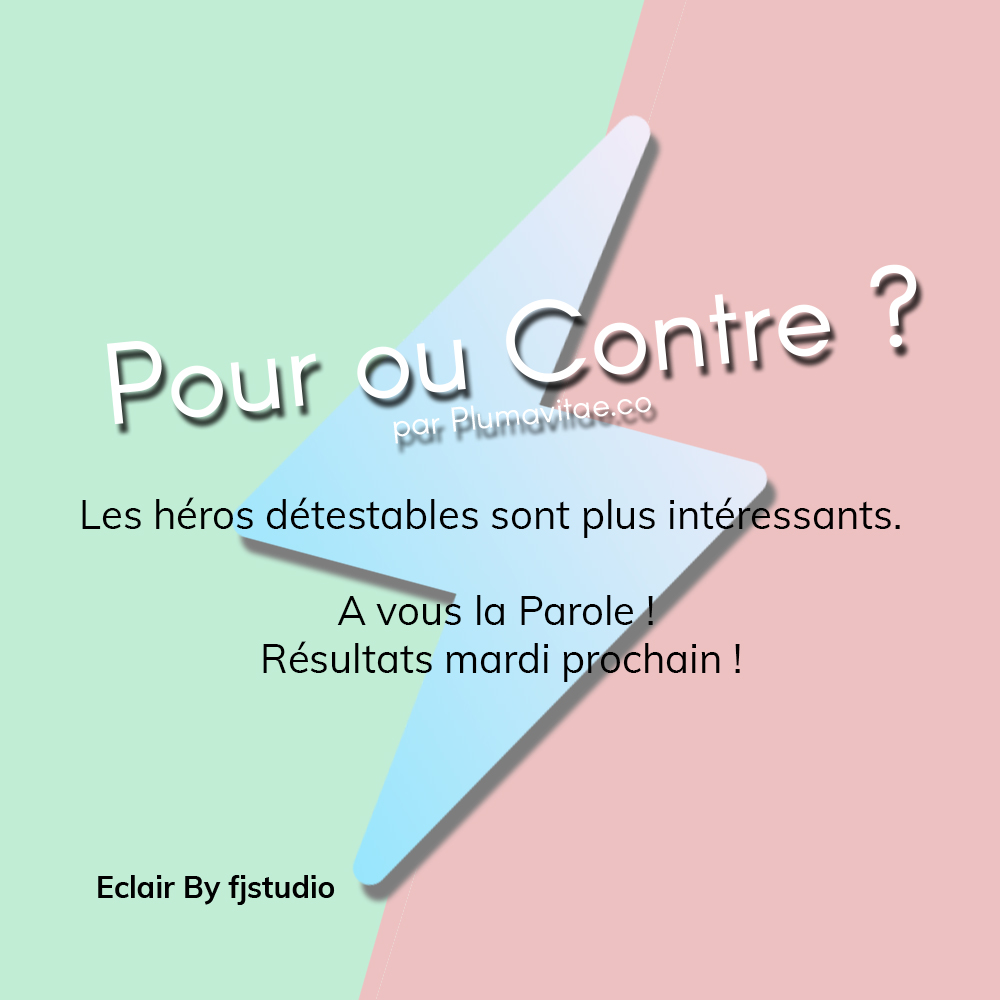 poc-debat-critique-roman-heros-detestables