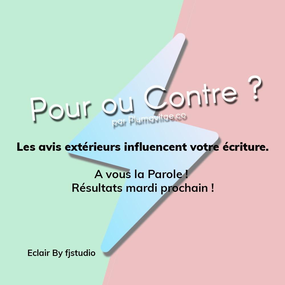 poc-debat-critique-roman-avis-exterieur-ecriture-auteur