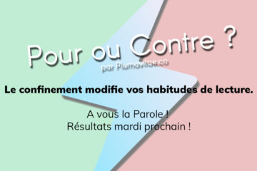 poc-debat-roman-confinement-habitude-lecture-france