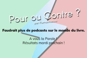 poc-debat-livre-podcast-monde-livre-francophone