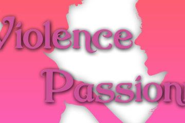 beta-lecture-chronique11-violence-passionnee