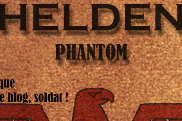 beta-lecture-chronique12-helden-phantom