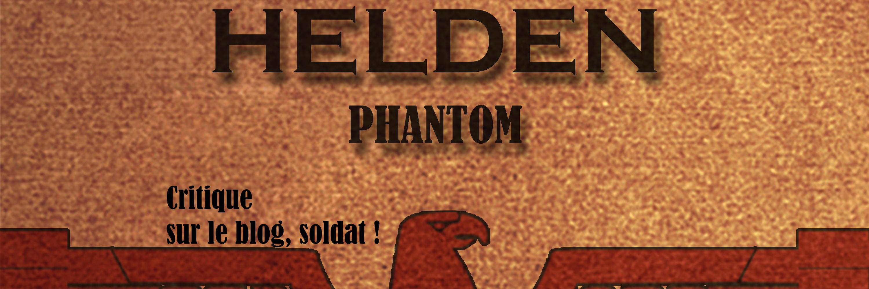 beta-lecture-chronique12-helden-phantom