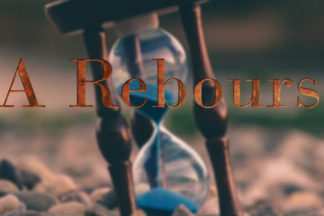 beta-lecture-chronique14-A-Rebours