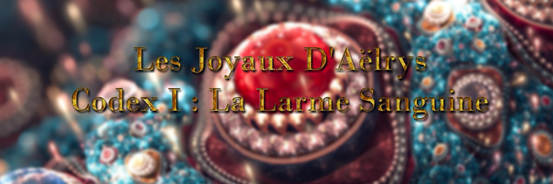 beta-lecture-chronique15-joyauxdaelrys